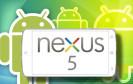 Im Oktober soll Google endlich sein neues Smartphone-Flaggschiff präsentieren. com! hat alle aktuellen Gerüchte zum Nexus 5 zusammengetragen.
