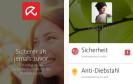 Malware-Schutz: Sicherheits-Scanner für iOS von Avira