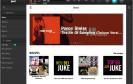 Audioportale: Musik-Streaming verzeichnet deutliches Plus