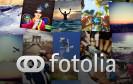 Fotolia-App: Mit Handy-Fotos Geld verdienen