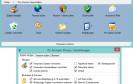 PC Anonym Privacy 8.0: Unerkannt surfen und mailen