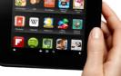 Sicherheit: E-Books als Hintertür für Viren?