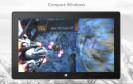 3DMark: 3D-Benchmark für Windows 8