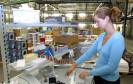 Heute vor 15 Jahren startete Amazon seinen deutschen Online-Shop. Der meistverkaufte Artikel aller Zeiten im deutschen Amazon-Shop ist ein HDMI-Kabel.