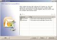 OLmailRestore holt E-Mails oder Kontakte wieder zurück, die Sie in Outlook versehentlich gelöscht haben.