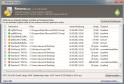 Recuva ist ein Universalwerkzeug zum Wiederherstellen versehentlich gelöschter Dateien auf PCs, MP3-Playern und Digitalkameras.