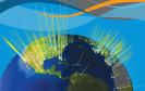 Tempobericht: Europäisches Internet wird schneller