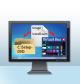 """Neue """"install.wim"""" erstellen: Sie mounten die Festplatte von Virtual Box und erstellen daraus mit Dism eine neue, schlanke """"install.wim"""" für die Setup-DVD."""
