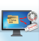 """Setup-DVD oder Setup-Stick erstellen: Sie ersetzen die alte """"install.wim"""" durch die neue Version und erstellen anschließend die finale Setup-DVD oder den Setup-Stick."""