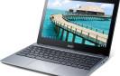Acer C720: Neues Chromebook von Acer
