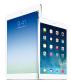 iPad Air und iPad mini mit Retina-Display: Es wurde in den letzten Wochen viel darüber spekuliert, welche neuen Tablet-PCs Apple auf seiner Keynote vorstellen wird.