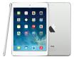 iPad mini mit Retina-Display: Das bisherige iPad mini hat Apple runderneuert. Die Display-Größe bleibt bei 7,9 Zoll. Es hat nun auch ein Retina-Display und den aktuellen A7-Prozessor.