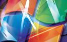 Die kostenlosen Nirsoft-Utilities sind eine umfangreiche Sammlung von Profi-Tools für Windows. com! stellt Ihnen die 15 besten Programme der Sammlung näher vor.
