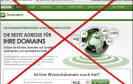 Webspace: Host Europe übernimmt Domainfactory
