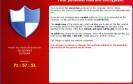CryptoLocker wieder aktiv: Lösegeld-Trojaner verschlüsselt Daten