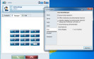 Voice over IP: PhoneCrypt Desktop verschlüsselt Telefonate