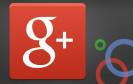 Auf einem Live-Event kündigte der Google gestern einen Haufen neuer Funktionen für sein soziales Netzwerk Google+ an. com! fasst für Sie die wichtigsten Neuerungen zusammen.