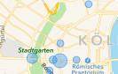 Ortung: Geolokalisierungsdienst von Mozilla