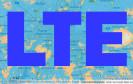 Mobiles Internet: Intel treibt LTE in Notebooks voran