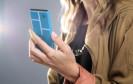 Mit einem modularen Baukastenprinzip, dessen Komponenten sich beliebig miteinander kombinieren lassen, will Motorola die Smartphone-Branche auf den Kopf stellen.