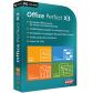 Wählen Sie die besten Open-Source-Tools. Unter allen Teilnehmern verlost com! zweimal zwei mal das Büro-Paket Office Perfect X3 im Wert von je 40 Euro.