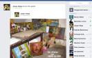 Internet: Sozialen Netzwerke mit dicken Zuspruch