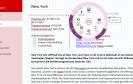 Microsoft: OneNote-App mit Tablet-Funktionen