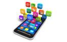 Spritpreise, Elchjagd, Smileys und Fußball: Die com! stellt die zehn beliebtesten kostenlosen iPhone-Apps der Deutschen vor. Diese Apps wurden im Obtober am meisten heruntergeladen.