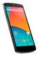 Im Inneren des 130 Gramm leichten Nexus 5 werkelt ein Quadcore-Prozessor mit 2,26 GHz. Der Arbeitsspeicher beträgt 2 GByte und an internem Speicher stehen wahlweise 16 oder 32 GByte zur Verfügung.