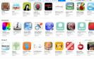 Software: Gefahr durch Gesundheits-Apps?