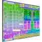 Der Cache ist ein Zwischenspeicher für die Prozessorkerne. Der Speicherkontroller ist die Datenschnittstelle zwischen CPU und Arbeitsspeicher.