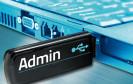 Finden Sie heraus, welche Prozesse Windows ausführt, warum der Speicher knapp ist oder warum Windows nur langsam startet – der Admin-Stick enthält alle Tools, die Sie dafür benötigen.