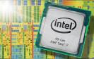 Mit Haswell schickt Intel eine komplett neue Prozessorarchitektur an den Start. Die neue Core-i-Generation hat vor allem bei der Grafikleistung deutlich zugelegt.