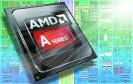 Richland ist die neue Architektur für Prozessoren innerhalb von AMDs Fusion-Reihe. Bei den Richland-Prozessoren handelt es aber nur um ein Refresh der bisherigen Trinity-Architektur.