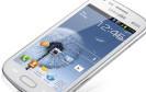 Ericsson Mobility Report: Mehr mobil vernetzte Weltbevölkerung