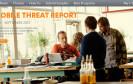 Smartphone-Malware: Zunehmende Bedrohung für Android