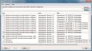 Access Enum: Unter Windows können selbst Administratoren in der Standardeinstellung nicht schalten und walten, wie es ihnen beliebt.