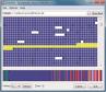 Diskview: Das Tool hilft Ihnen, die mechanischen Festplatten in Ihrem PC zu analysieren und fragmentierte Dateien aufzuspüren. Diskview zeigt grafisch die Dateien auf der Festplatte an. Sie erkennen dadurch, wie viel Speicherplatz die Dateien belegen.