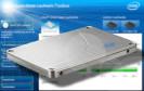 SSD-Hersteller halten für ihre Solid State Drives spezielle Toolkits bereit. Diese Spezial-Tools löschen Datenmüll, klonen Windows und aktualisieren die Firmware. Wir stellen sie vor.
