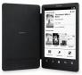 Der Sony PRS-T3 Reader wird normalerweise stets mit einer Hülle geliefert. Die Special Edition PRS-T3S des Online-Buchändlers eBook.de ist allerdings auch ohne Hülle erhältlich. Ersparnis: 40 Euro.