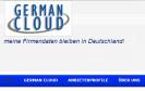 German Cloud: Initiative zur Datensicherheit in der Cloud