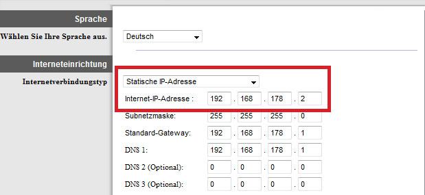 Können Sie zwei Router zusammenhaken Welche Matchmaking-Seite am besten ist