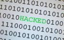 Das Bundesamt für Sicherheit in der Informationstechnik (BSI) warnt vor mehreren Sicherheitslücken im Microsoft Internet Explorer. Betroffen ist auch die aktuelle 11er-Version.