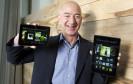 Amazon hat mit dem Kindle Fire HDX und Kindle Fire HDX 8.9 zwei hochauflösende Tablets mit flotter Quad-Core-CPU vorgestellt. Der com!-Test zeigt die Unterschiede der beiden Geräte.