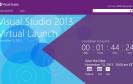 Visual Studio Pro 2013: Gratis-Entwicklungs-Tools für die Bildung