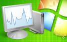 Der Task-Managervon Windows 7 kann mehr als nur Programme abschießen: Er hilft beim Konfigurieren der Windows-Dienste und beim Lösen von Problemen.