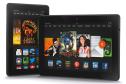 Kindle Fire HDX und Kindle HDX 8.9: In beiden Amazon-Tablets verrichtet ein Snapdragon 800 Quad-Core-Prozessor von Qualcomm mit 2,2 GHz und einer Adreno 330 GPU seinen Dienst. Der Arbeitsspeicher umfasst 2 GByte und der Gerätespeicher wahlweise 16, 32 ode