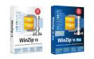 Winzip 18: Neues Tool für Daten-Packer