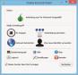 Platz 29 – Freedomstick Eviltux Edition: Mit Hilfe des Tor-Netzwerks surfen Sie anonym und zensurfrei