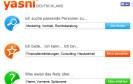 Personensuchdienste: Ego-Googeln voll im Trend
